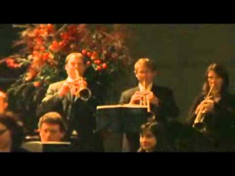 Dit kan Zang Edam: het concert van 2008