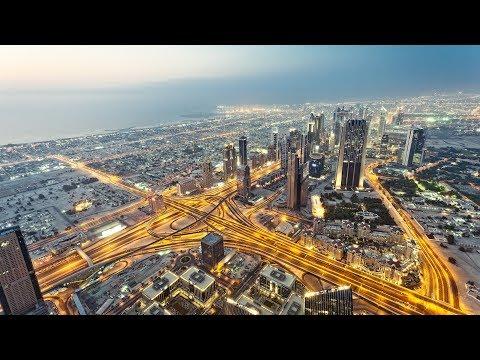 Executive Assistant Manager-  Dubai- 250+Keys of Arabic & International Hospitality