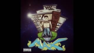 02- Max Yeah Escuela nica.mp3