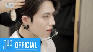 GOT7 DYEARY EP.07