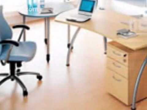 Modern Office Supplies (Northern Ireland) Ltd