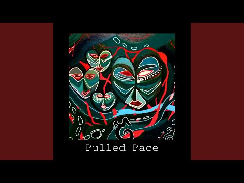 Pulled Pace Mp3