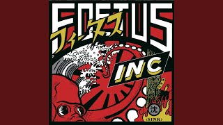 Provided to YouTube by Believe SAS Bedrock (feat. The Foetus All Nu...