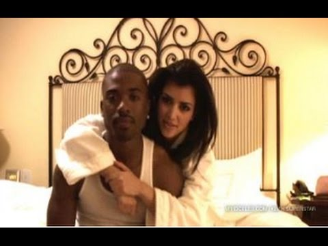   Reason   Why Kim Kardashian And Ray J Will Always Be Linked Together