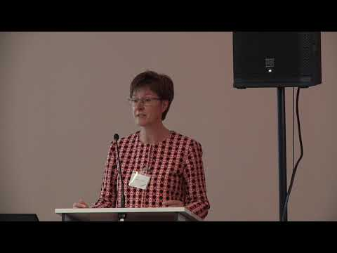 ART/NATURE Conference Berlin: Welcome Address