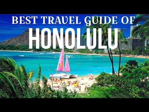 honolulu-hawaii-travel-guide---best-places-to-visit-in-honolulu---travel-video