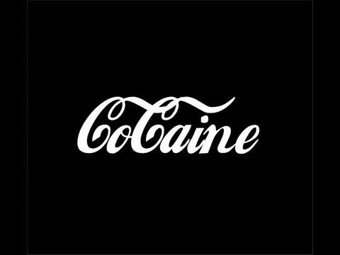 Corner - Coco Bongo (Robeen & Jake Remix)