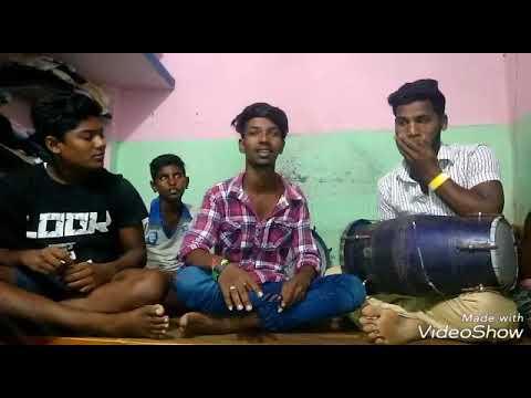 Priya gana song