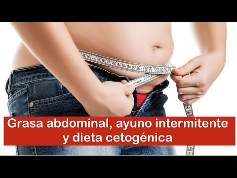 el fin de la diabetes!! ELIMINA LA DIABETES en UN DIA con REMEDIO CASERO ORIENTAL ADIÓS DIABETES!! from YouTube · Duration:  8 minutes 57 seconds