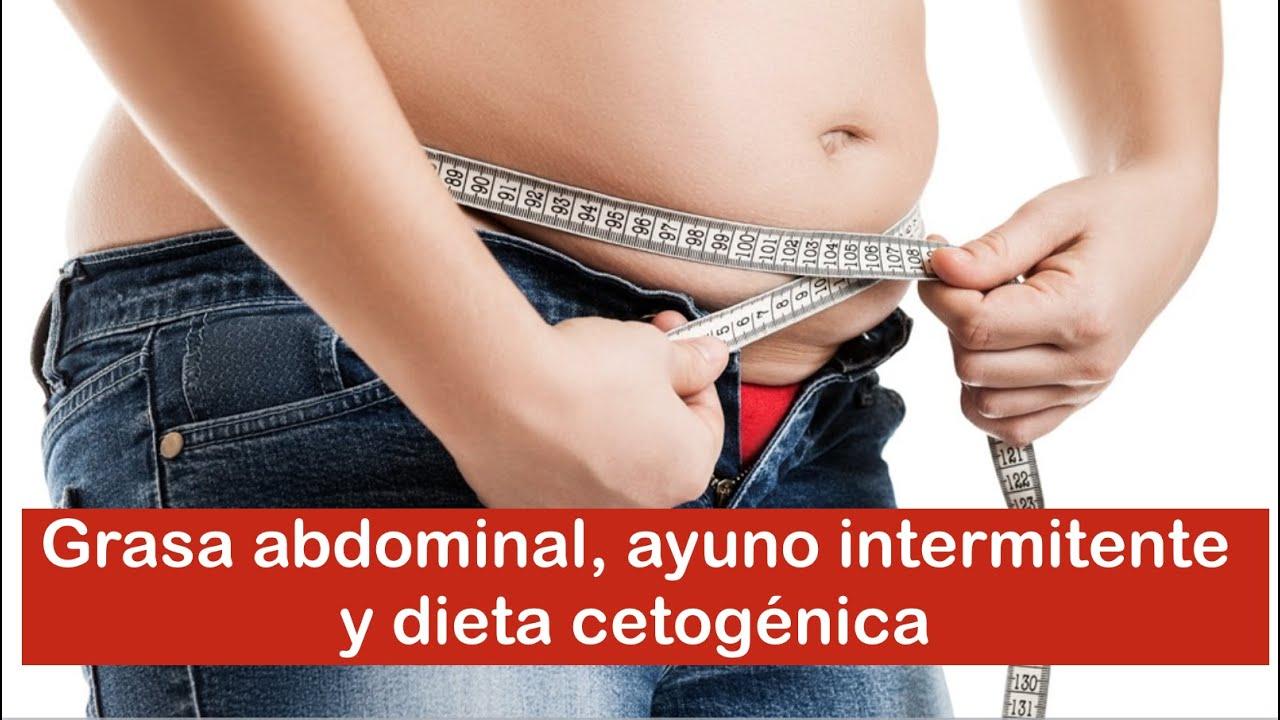 dieta de ayuno y diabetes tipo 2
