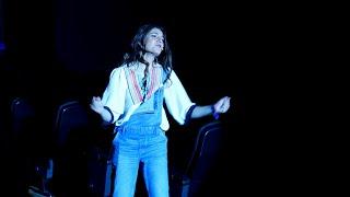 CMAC - Musical Mamma Mia -