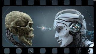 Лучшие фильмы об Искусственном Интеллекте и иных технологиях
