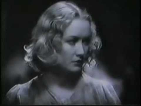 Miriam Hopkins Tribute