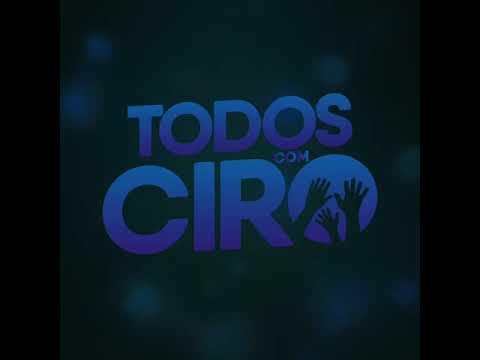 Ciro Gomes e o campeão