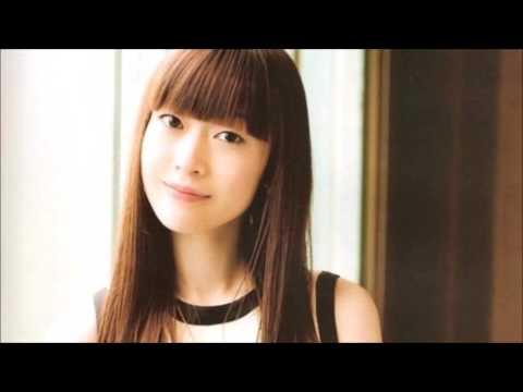 【もはやエロボイス】 能登麻美子「痛いって…もうッ… 痛くしないって言ったじゃない………もっと優しくしてよぉ…」 能登麻美子に意味深なセリフを言わせてくれやがって、本当にありがとう