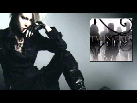 Клип exist†trace - Neverland