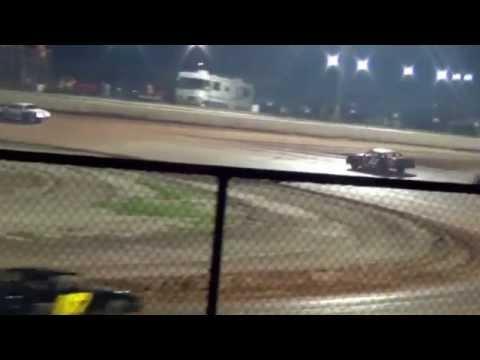 HEAT RACE Enduro 09/05/15