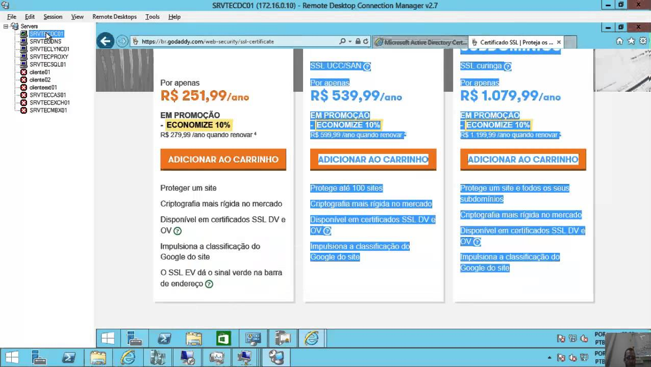 Understanding about lync server 2013 certificate youtube understanding about lync server 2013 certificate yadclub Images