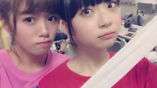 運動会・感謝祭など 飯野雅(AKB48) 公式プロフィール http://sp.akb48.co.jp/profile/member/detail/index.php?artist_code=83100851&g_code=83100606 ぽよた ...