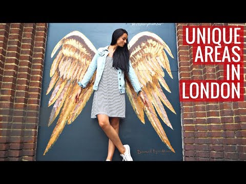 7 Misconceptions About Visiting London from YouTube · Duration:  4 minutes 14 seconds