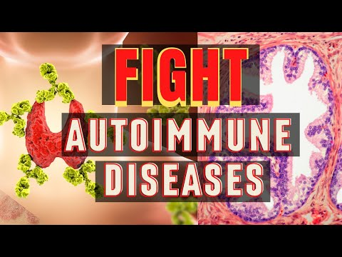 5-tips-to-help-autoimmune-diseases