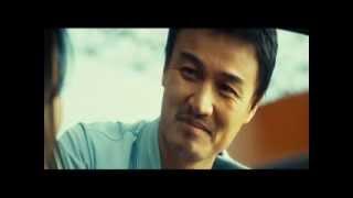 내깡패같은 애인(감동의 재회장면)-My gangster lover(Last scene)
