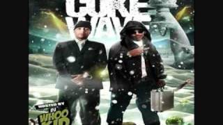 French Montana, Max B- Coke Wave Intro/ Goon Music Ft. Dame Grease