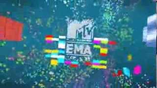 Kay Tennemann: MTV - European Music Awards Titles