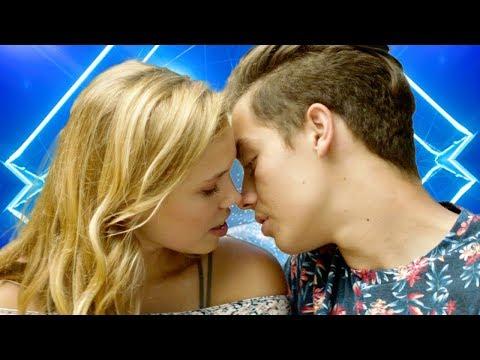 "SALEM ""Step Lightly"" (KANDY - Remix) Official Music Video"