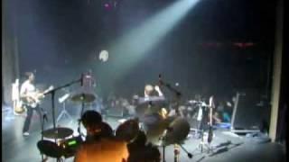 Bruno Pelletier - Rebel yell