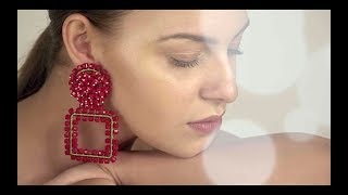 Product Launch | Collection Launch | Video Production for Jewellery Brand | MEHROTRA PRODUCTIONS