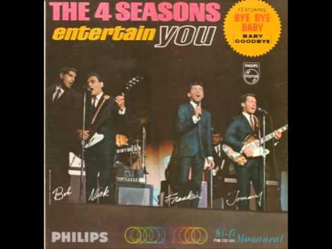 4 Seasons --