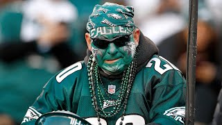 Which Team has the Most Passionate Fan Base in the NFL?