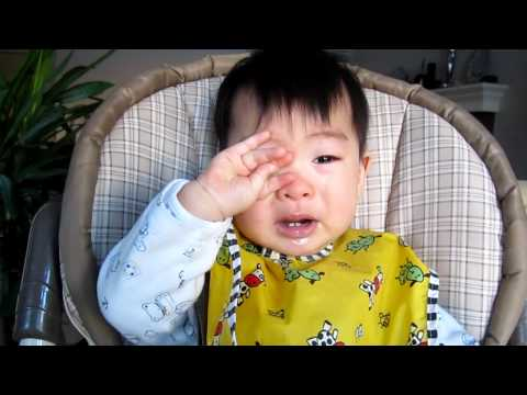 MVI_2385 crying baby.MOV