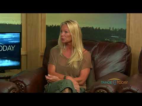 Lake Tahoe TV  American Gladiators
