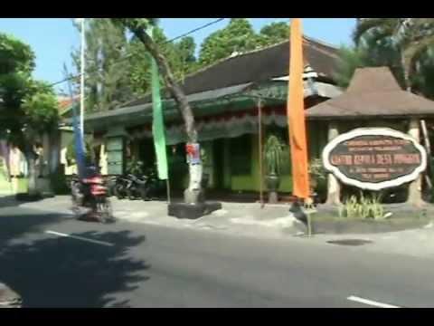 desa-wisata-ponggok