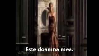 She's a Lady - Tom Jones, Paul Anka & José Luis Rodriguez - Pentru Eve de 8 Martie 2012