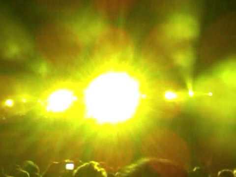video 2011 03 13 05 00 22