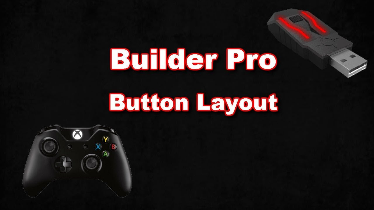 xim fortnite battle royal builder pro button layout the perfect setting - xim4 fortnite ballistic curve