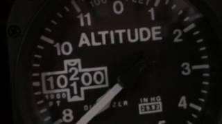 NH408のパイロットの交信ですが、如何でしょう? 棒読みです。
