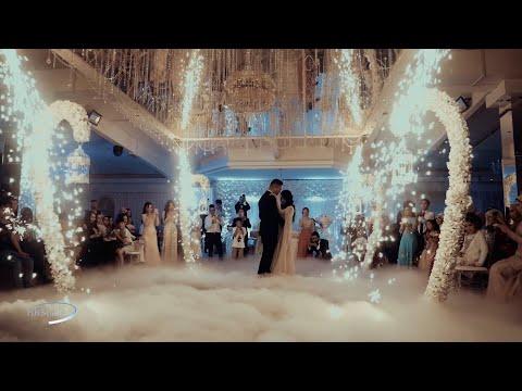 Best Afghan Wedding