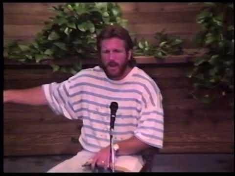 Matthew 1 - Jon Courson