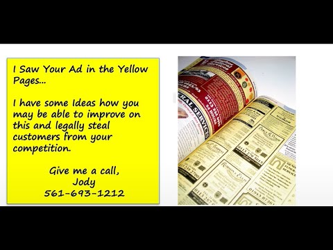 Best Online Internet Marketing Local Business Advertising Key Largo FL