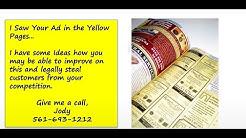 Best Online Internet Marketing Local Business Advertising Key Largo FL