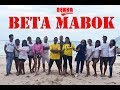 Beta Mabok || Line Dance || Kupang Ntt || Choreo By Denka Ndolu ||