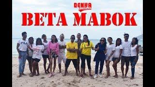 beta-mabok-line-dance-kupang-ntt-choreo-by-denka-ndolu