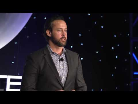 Navy SEAL Motivational Speaker Brent Gleeson on How Leaders Can Improve Trust