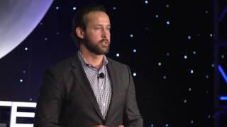 Navy SEAL Motivational Speaker Brent Gleeson on How Leaders Can Improve Trust