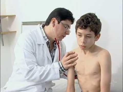 Reportagem sobre Faculdade Medicina na Bolivia - Fantastico Globo HD de YouTube · Duração:  12 minutos 27 segundos