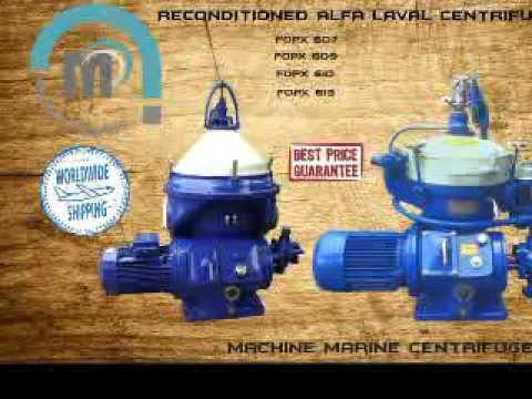 alfa laval fopx 605 fopx 607 fopx 609 fopx 610 fopx 613 oil rh youtube com alfa laval fox 613 manual alfa laval fopx 610 manual